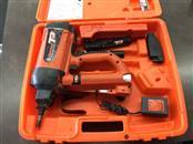 RAMSET Nailer/Stapler T3